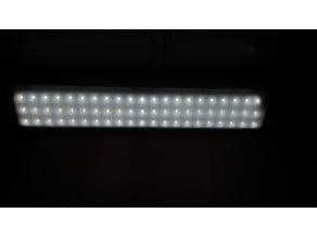 Feron TL3020 LED upgrade conversion kit