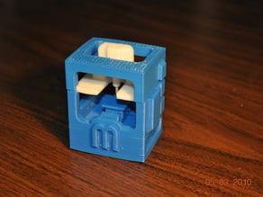 Mini-Maker