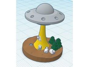 UFO_robber