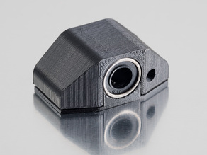 LM8UU Bearing Holder