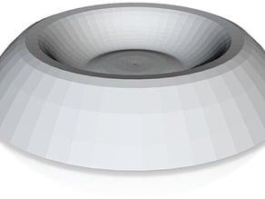 pet bowl x3db