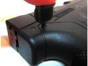 Beretta Nano Tool