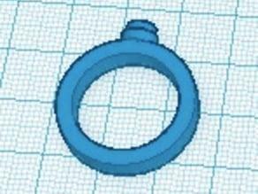 Lego ring (1)
