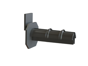 Spool Holder for Replicator 2X