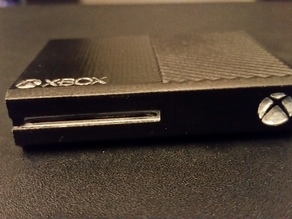 Small XBox One