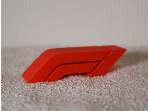 Formula 1 New Logo