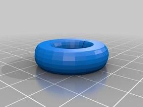 Polaris B1 Pool Sweep Wear Ring