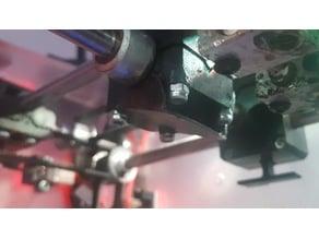 K8400 Fan tool