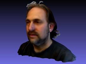 BotBuilder Workshop Scan - Jim