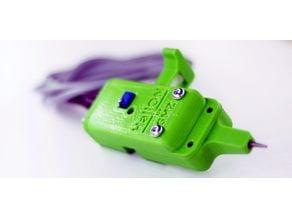 HallON Anet A8 ABL Sensor