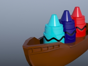 CrayoBoat_2.0