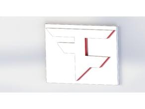 FaZe Logo