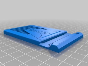 Phone Stand Designed for OLO testprint