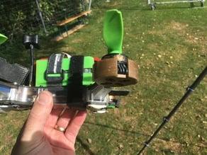Motor Protector Vortex Pro