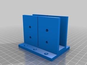 V-Slot Mitre box