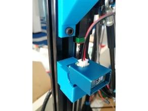 Anycubic Kossel Bed Leveling Sensor Store(For V1)