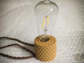 Desk/Table Lamp