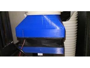 Filter Fan 140mm