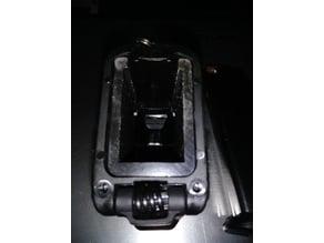 UpLULA 9mm insert Springfield Mags
