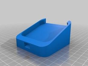 Dock for Square Reader