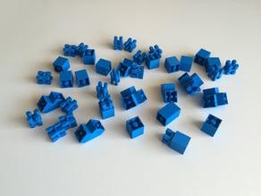 linkys (building blocks)