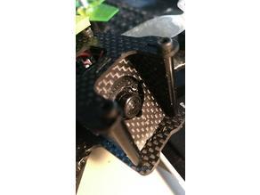 fpv camera case