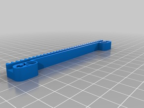 Lego_14M_rack_modified