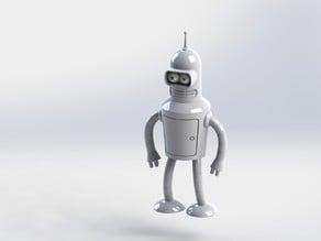Bender Model