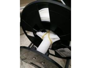 Tronxy spool holder
