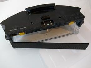 Door for Roomba 700 Series (aerovac series 2 bin door)