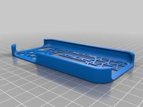iPhone_5C_Case_MakerBot