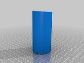 Free stand Spool holder Janbex // >4cm D