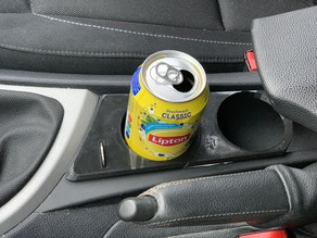 cup holder for BMW 1 Series
