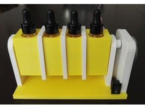 E-Liquid Mixer