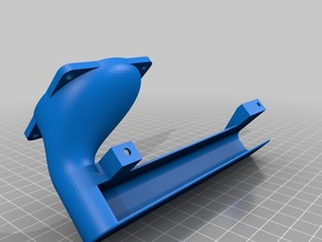 Anycubic i3 Mega Stepper Cooler