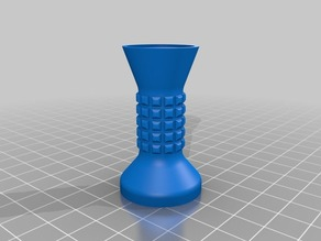Miniature Grip