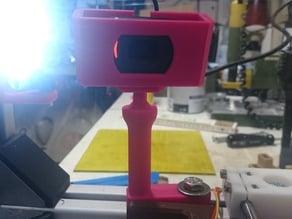 C525 Cam Holder for Printers