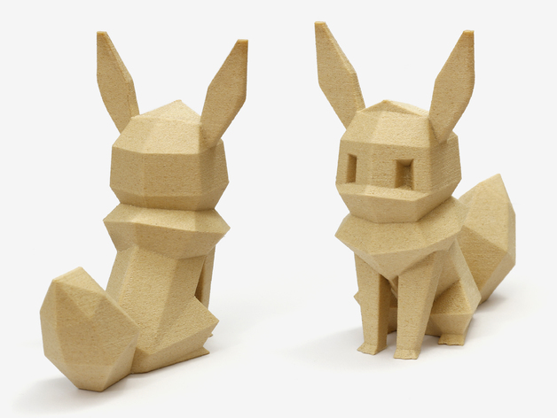 3d models for printing donkey