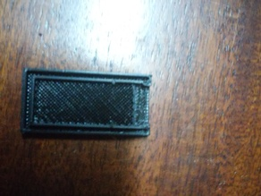 USB/Flash stick