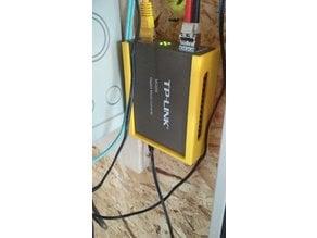 TP-Link MC220L Holder