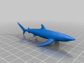 LivBits Shark 2