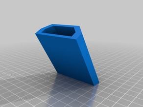 Document Camera Stand - Extension