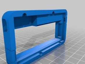 Grove LCD I2C Case