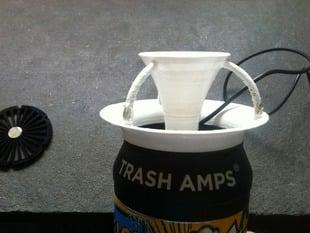 Thrash Amps-Amp 1 - soundspreader -