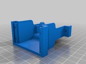25D Sub Splitter