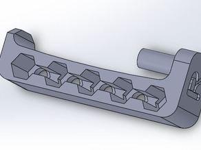 Bosch GSR 10,8-2Li bit holder