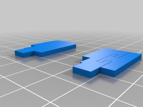 Dream Quad - Printable parts