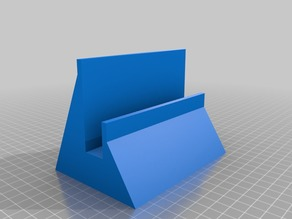 Stand / Charging Dock for devices