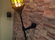 Lamp creations