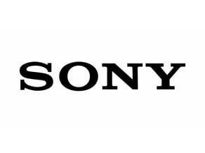 Sony Logo (1972-)